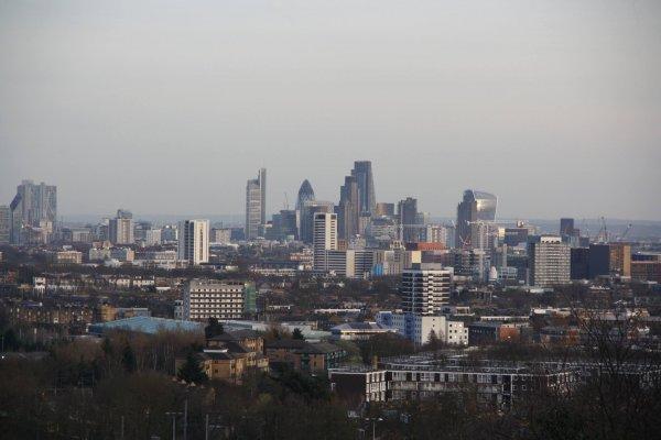 London (35)